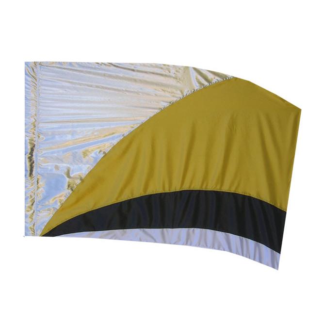 Custom Flags:  SW-131