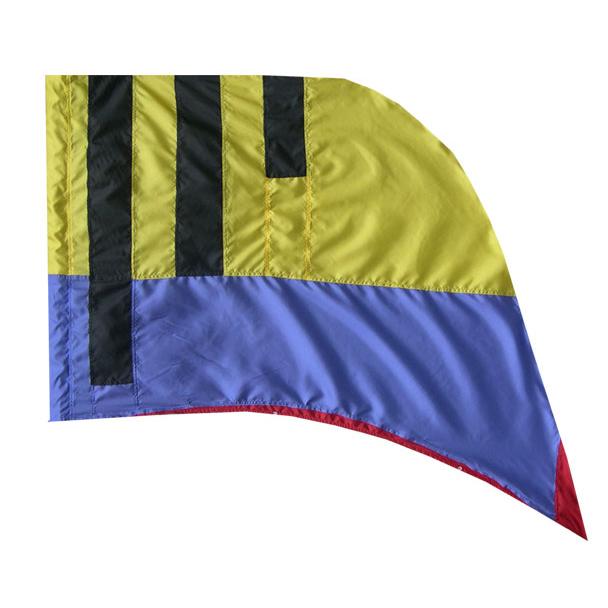 Custom Flags:  SW-148