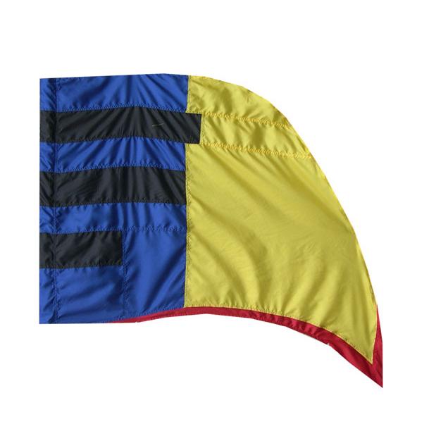 Custom Flags: SW-149