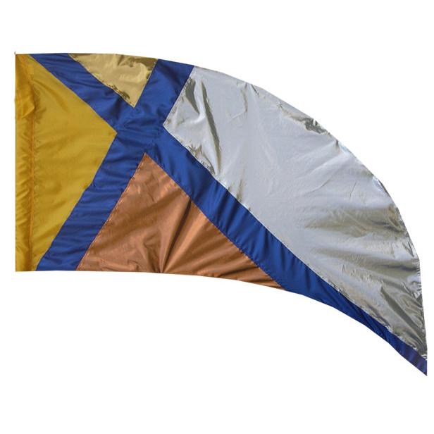 Custom Flags:  SW-150