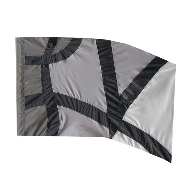 Custom Flags: Trey Antonetti Collection TA-006