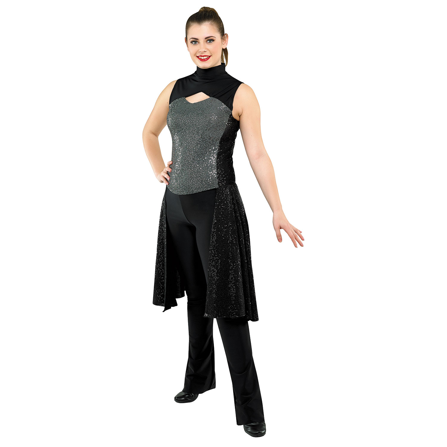 Guard Uniforms: Style 5031