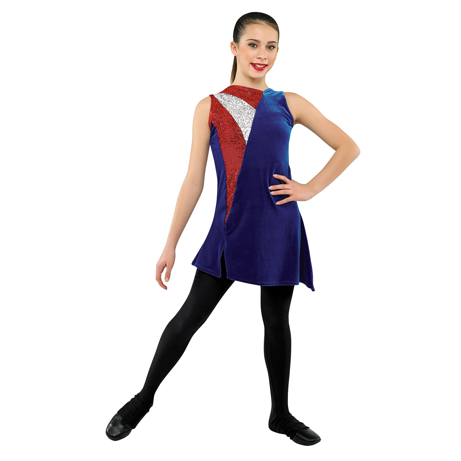 Guard Uniforms: Style 5036