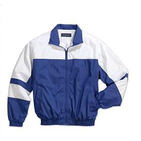 Windsuit Style 475