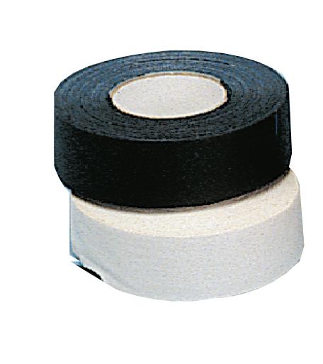 Cloth Rifle Tape