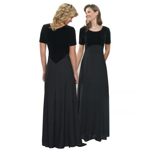 Finale Concert Dress