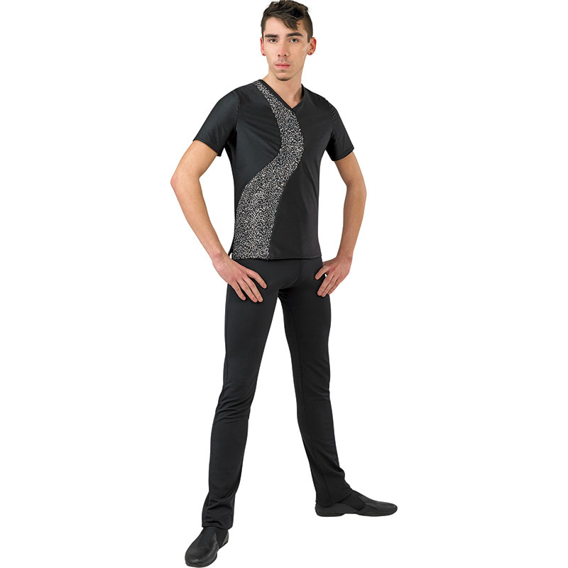 Guard Uniforms: Fusion Holographic (Mens Top)