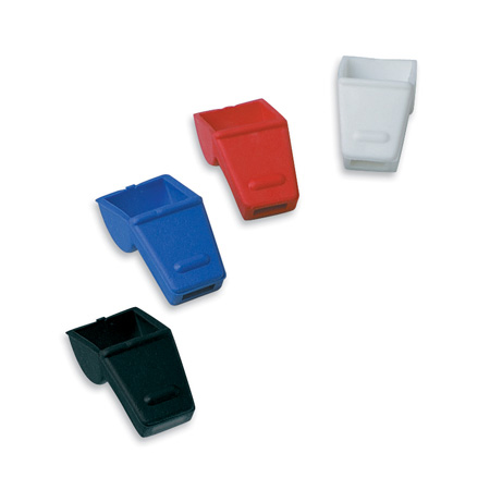 Whistle Guard