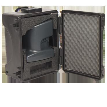 Mega Vox Hard Case