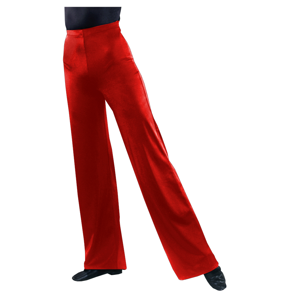 Jazz Pants (Colors)