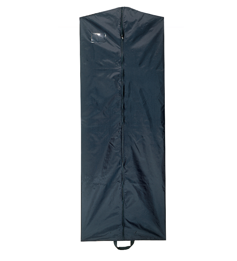 Long Nylon Garment Bag