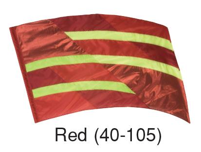 Momentum Flags