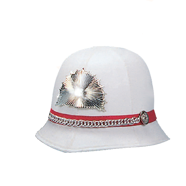 Nassau Helmet