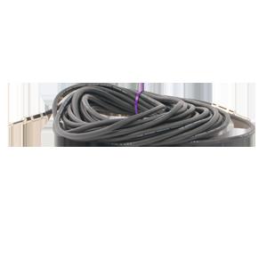 MEGAVOX COMPANION SPEAKER Cable