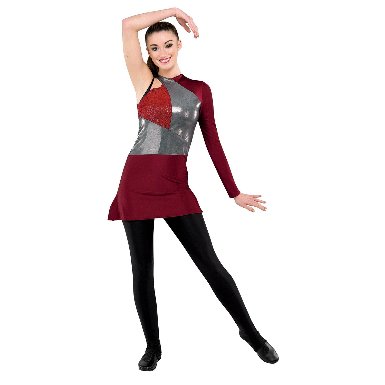 Guard Uniforms: Style 15012
