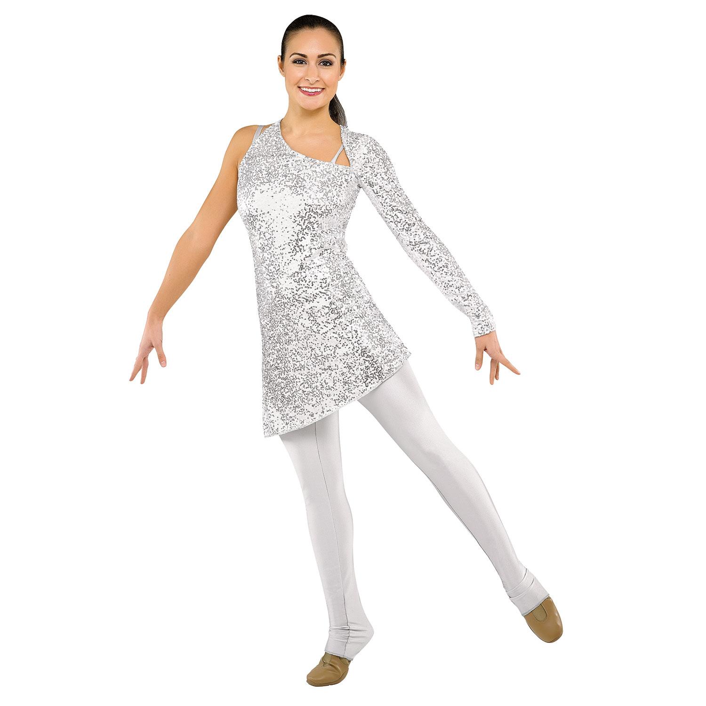 Guard Uniforms: Style 15014