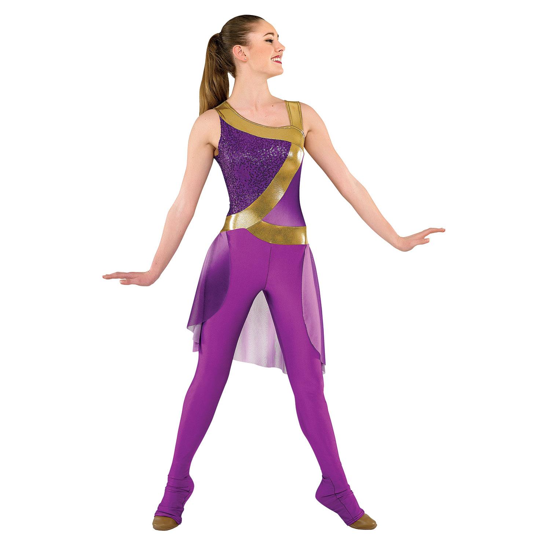 Guard Uniforms: Style 15017