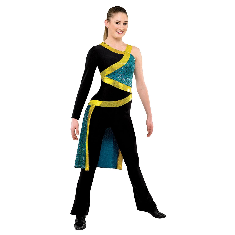 Guard Uniforms: Style 15018