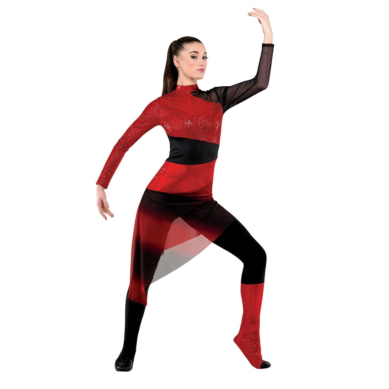 Guard Uniforms: Style 15019