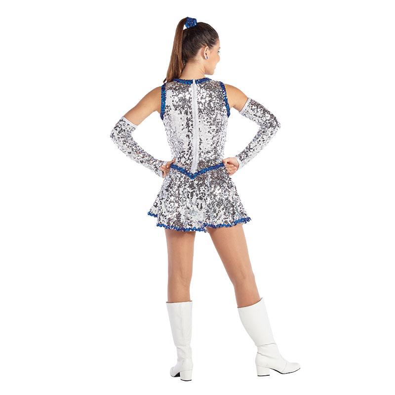 Guard Uniforms: Essential Dress