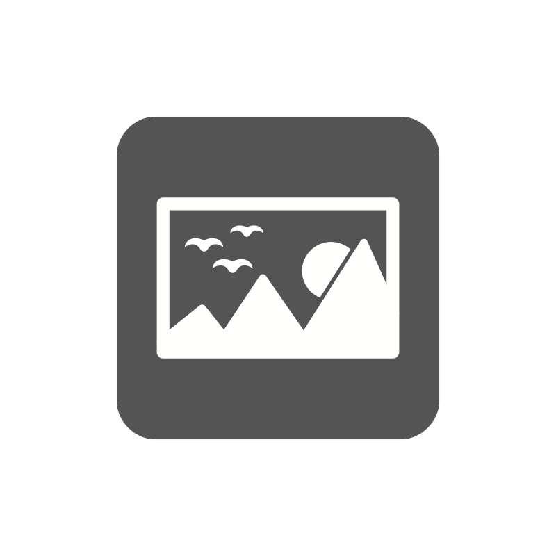 In-Stock Genesis Flags: 1016
