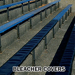 bleachercovers
