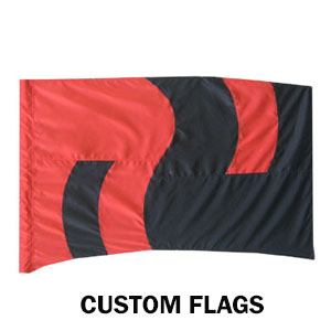 customflags