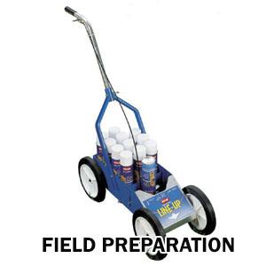 fieldprep