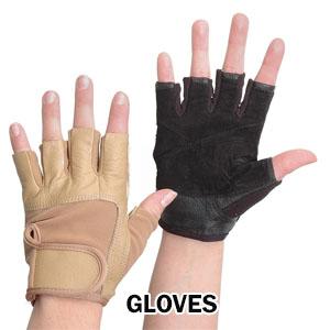 ggloves