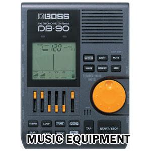 musicequipment