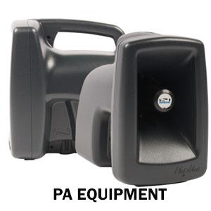 paequipment
