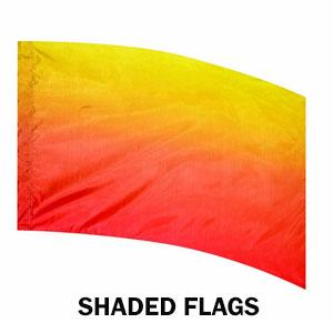 SHADEDF