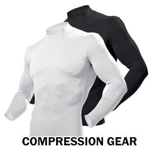 compressiongear