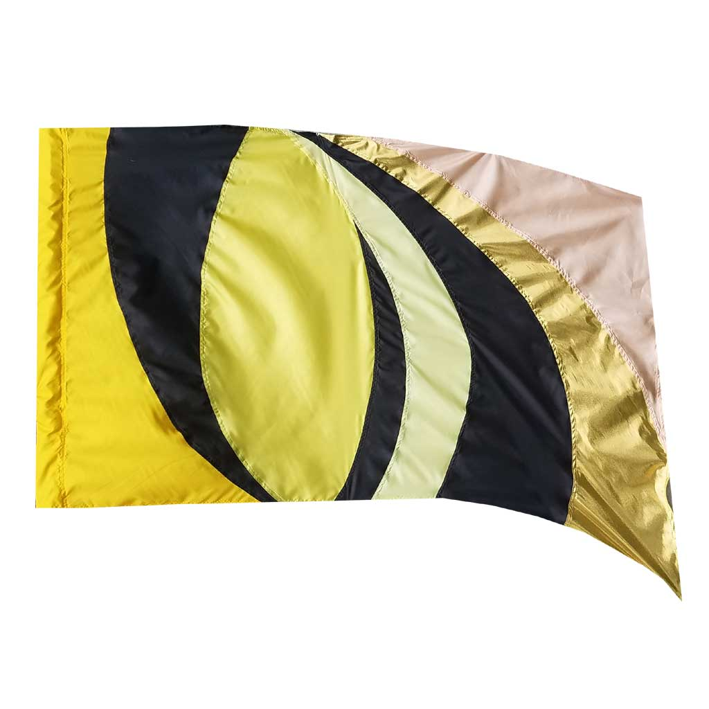 Custom Flags: AB465