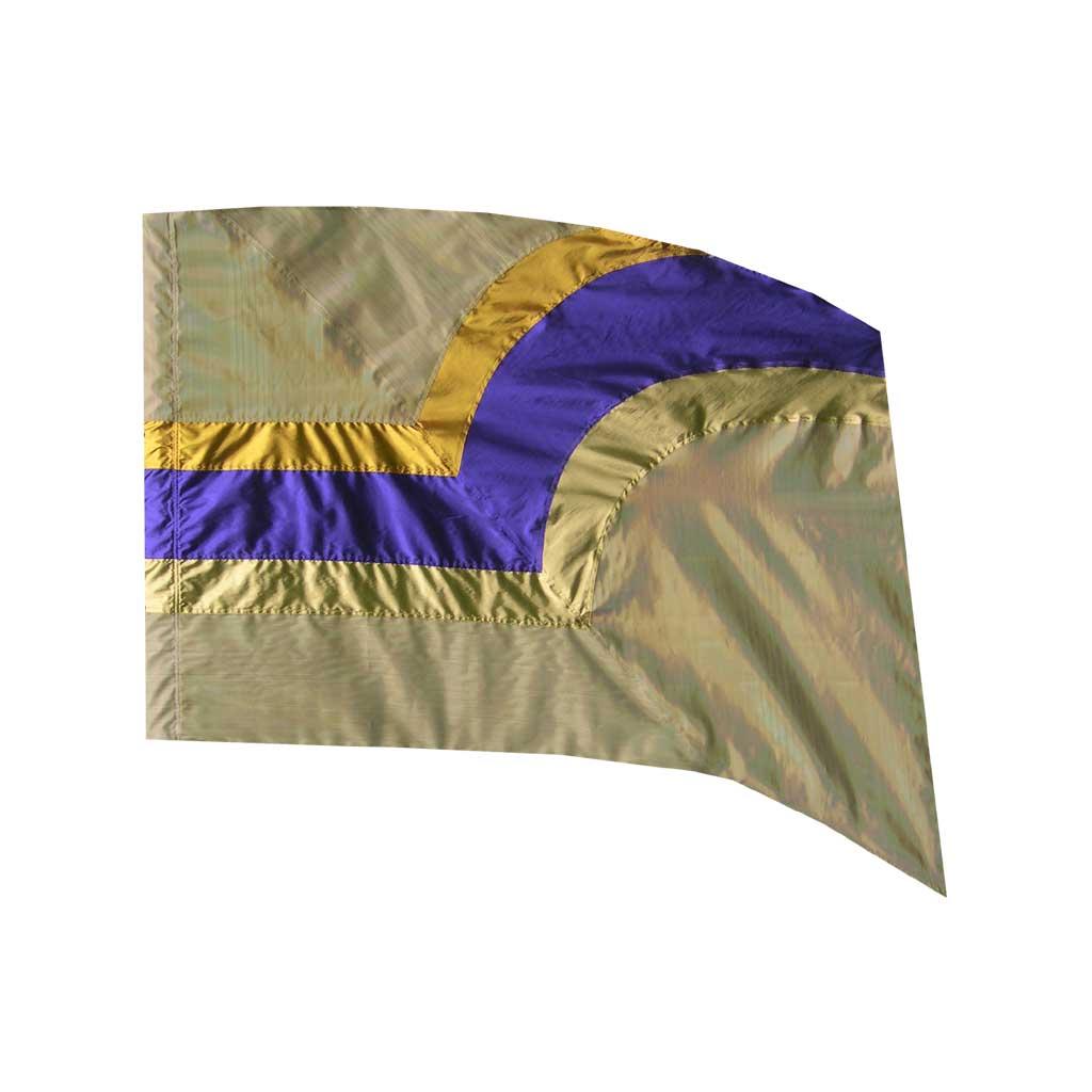 Custom Flags: John Sullivan Collection JS-093