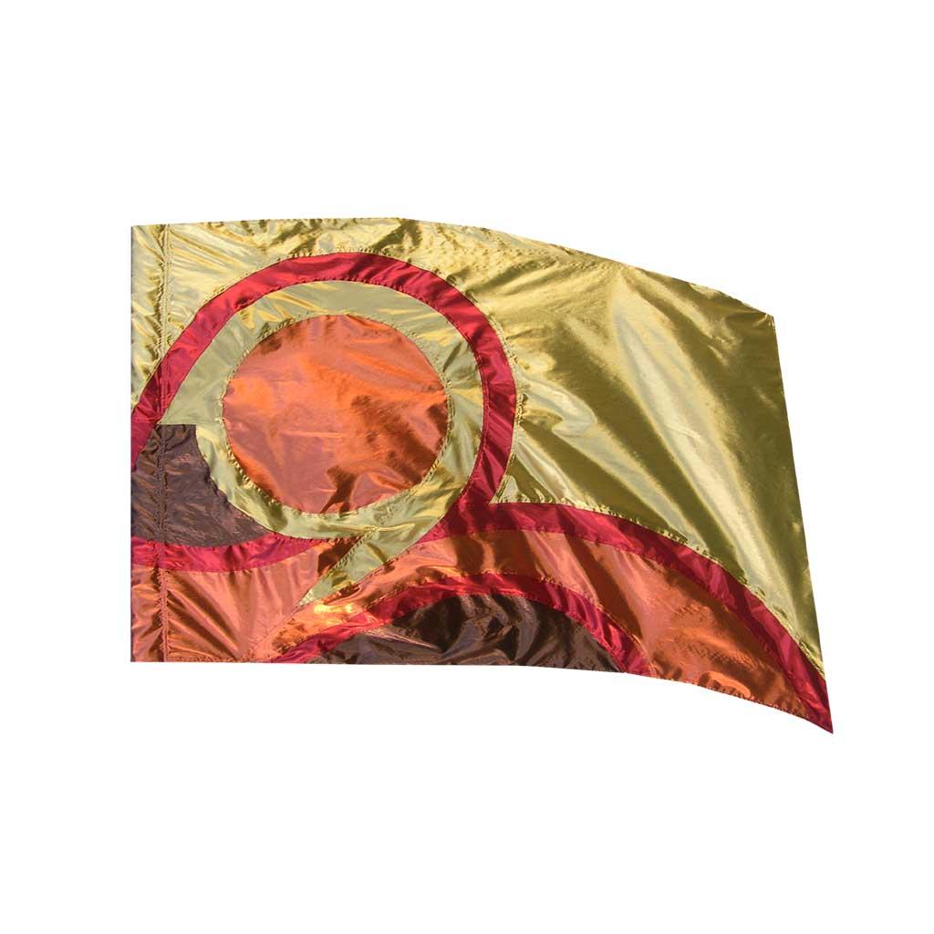Custom Flags: John Sullivan Collection JS-094