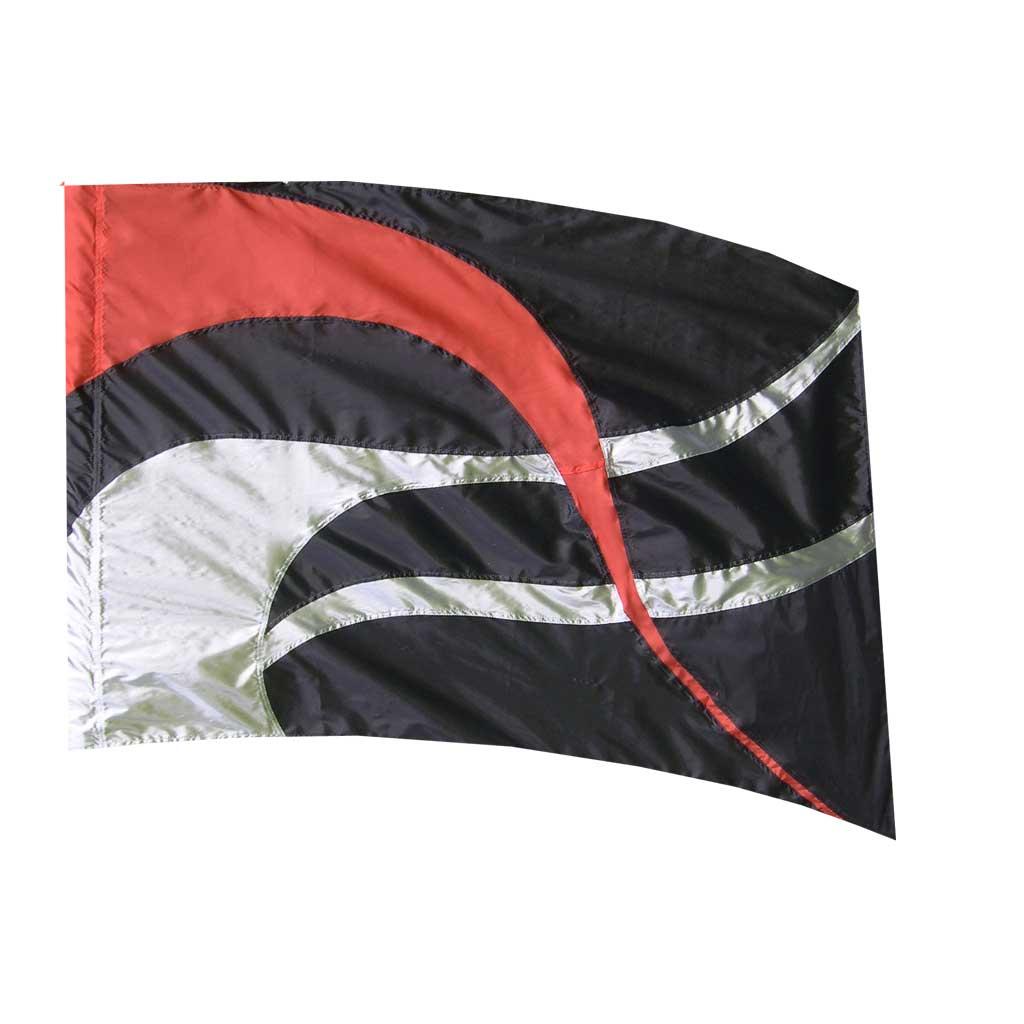 Custom Flags: John Sullivan Collection JS-095