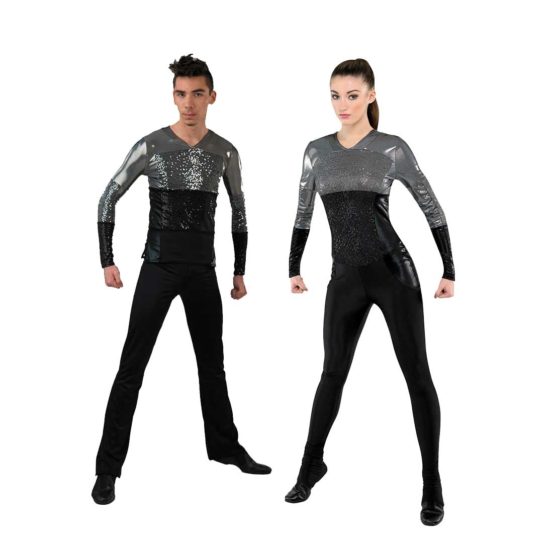 Guard Uniforms: Style 15004