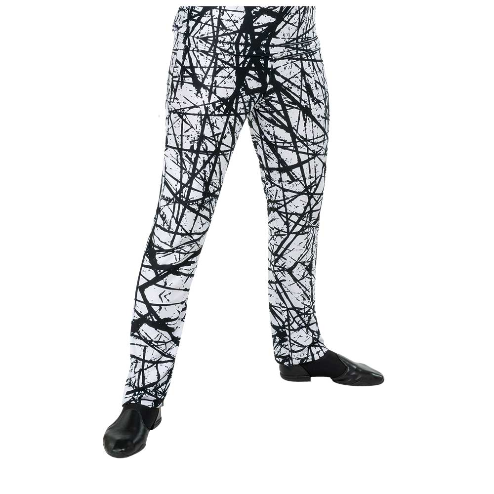 Digital Uniforms: 18713 Performance Bibber, Style CP059