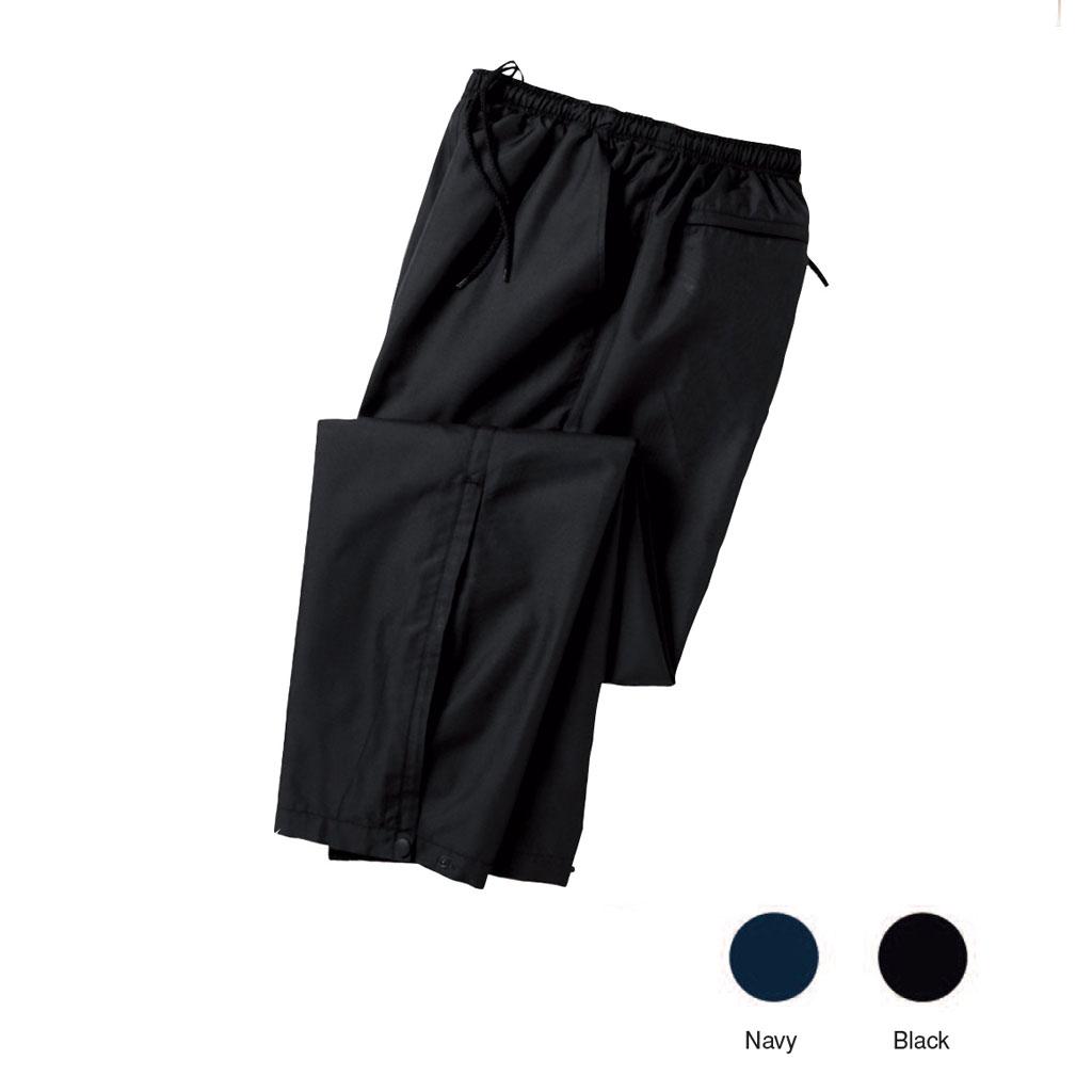 Style 1550 Pants