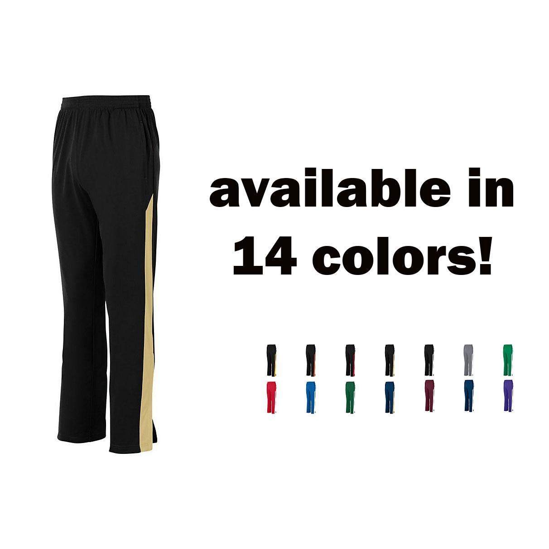 Style 7760 Pants