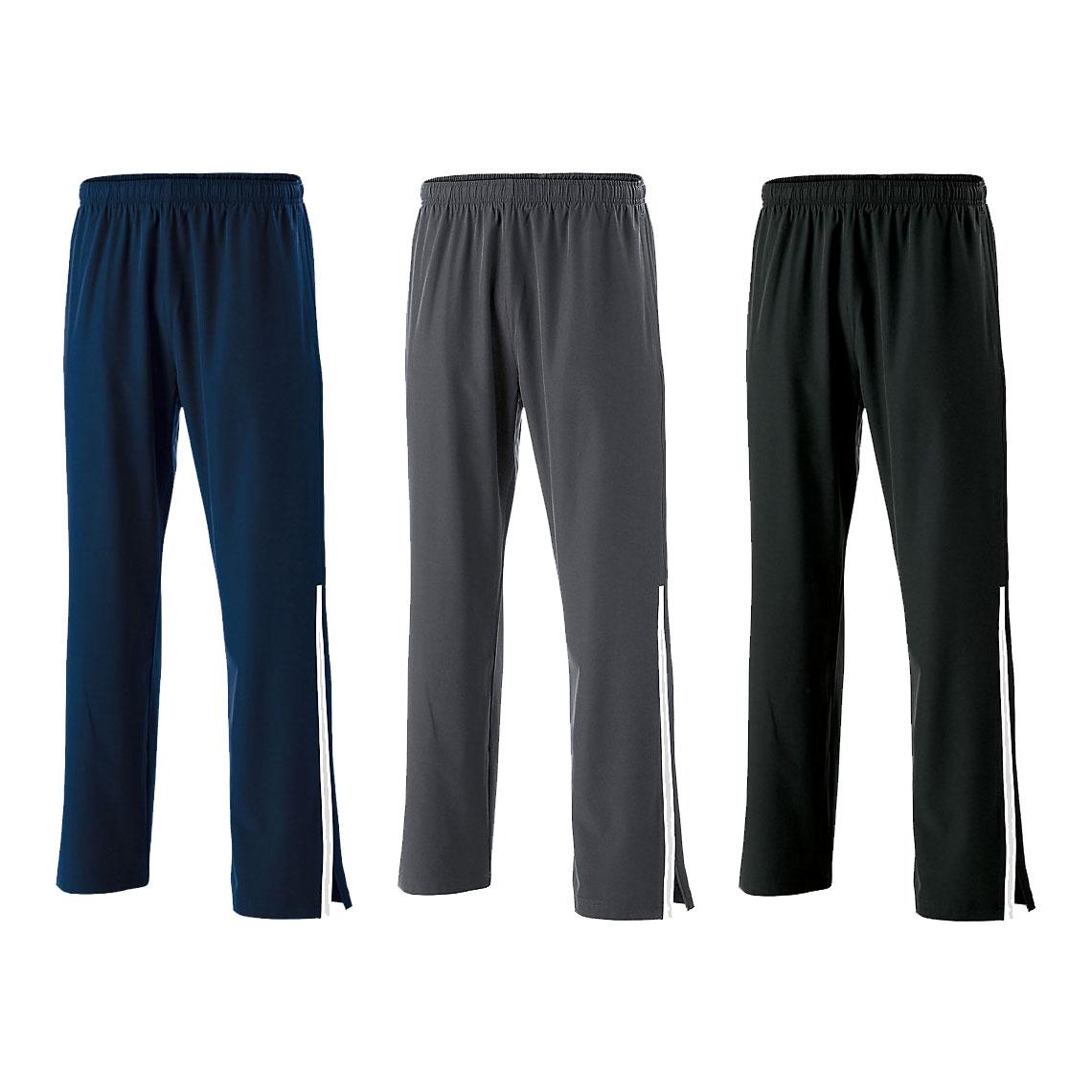 Style 9544 Pants