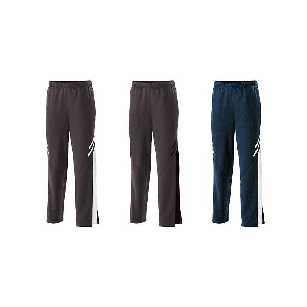 Style 9569 Pants