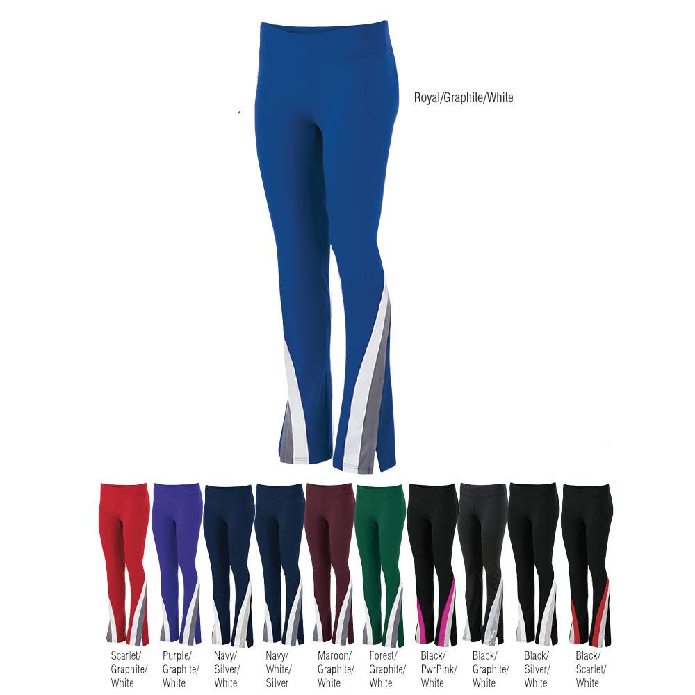 Style 9773 Pants (Ladies)