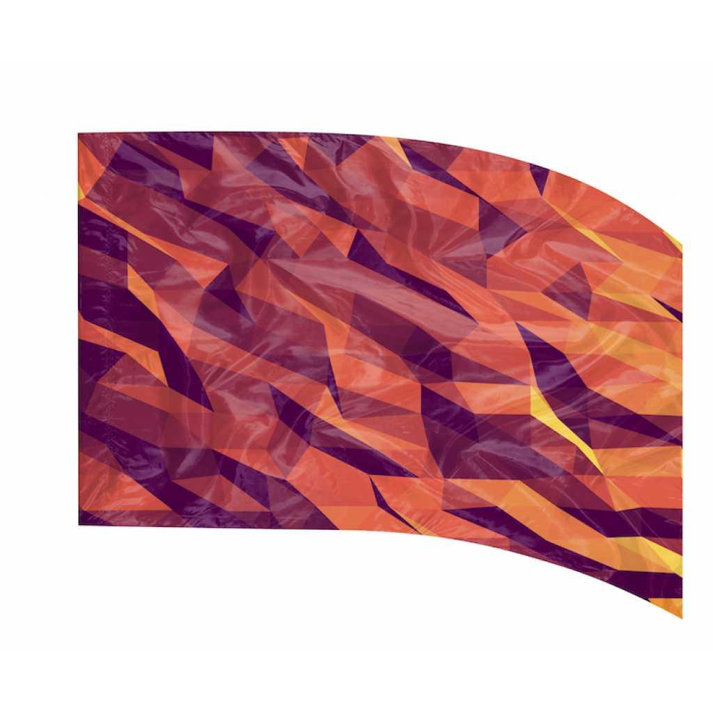 Envision Digital Flags: 810