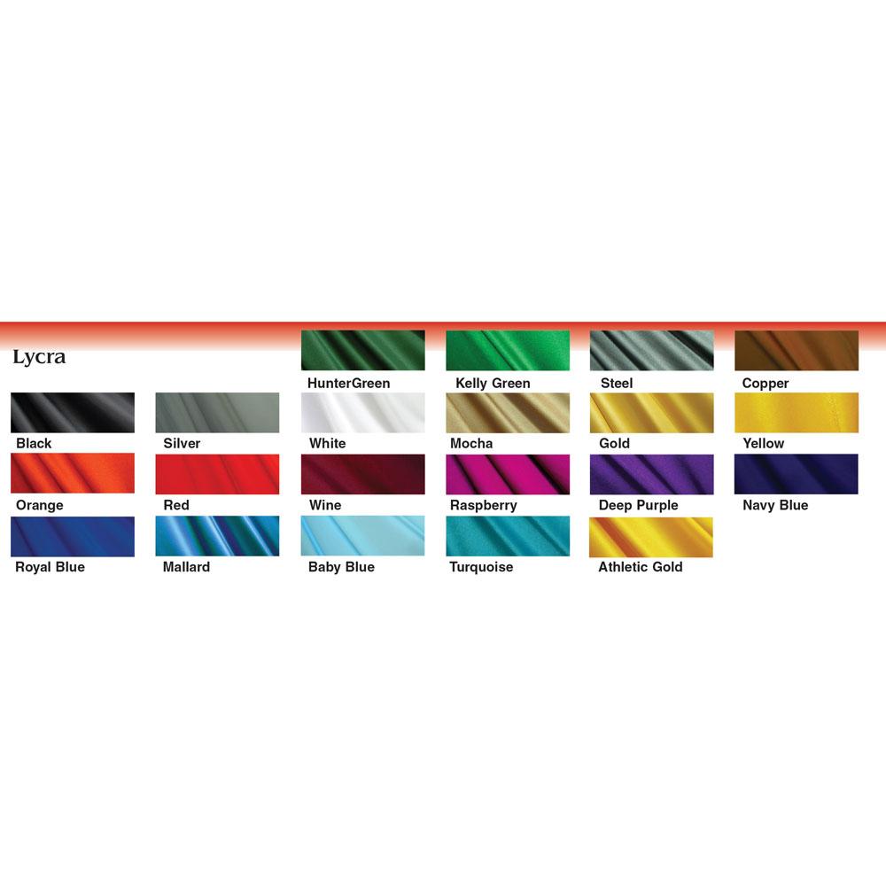 Lycra Pants (Colors)