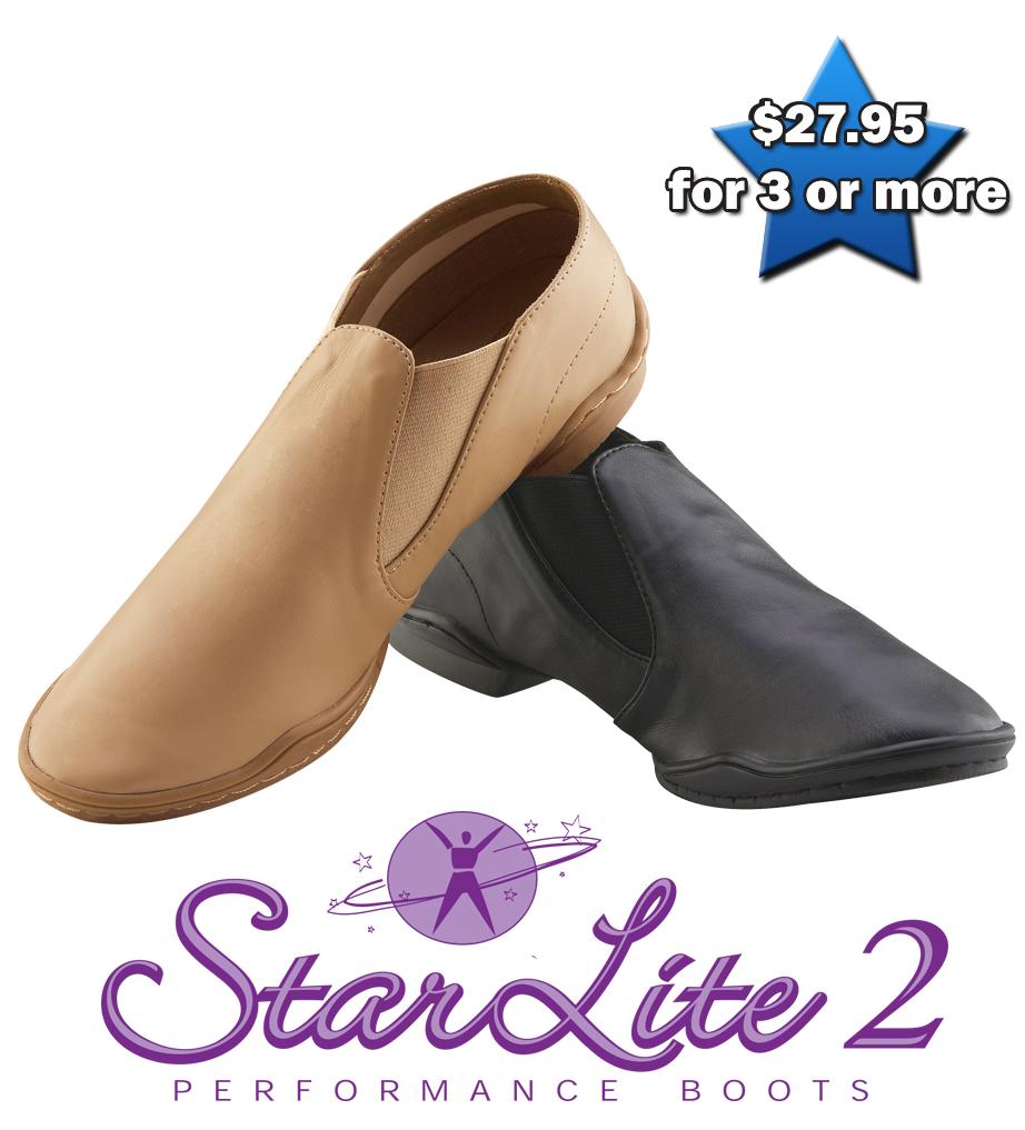 Starlite 2