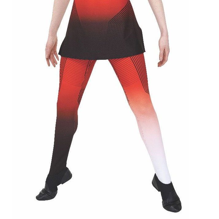 Digital Uniforms: 17700 Leggings, Style CP111