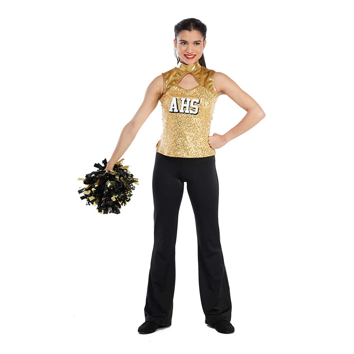 Guard Uniforms: Style 1905 Top