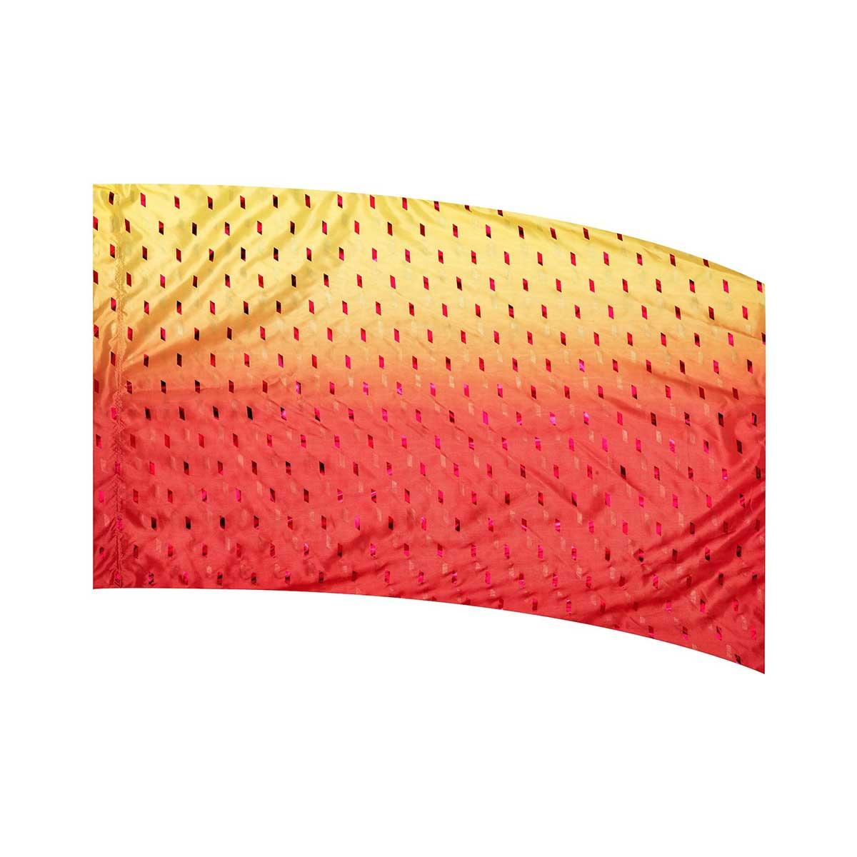 In-Stock Genesis Flags: 1003